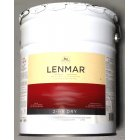 Lenmar High Solid Polyurethane Semi-Gloss 5 Gallon