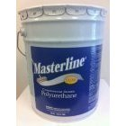Masterline - Oil Based Polyurethane Satin (5 Gallon Pail)