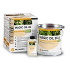 Pallmann Magic Oil