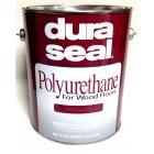 DuraSeal Polyurethane- Matte -1 Gallon