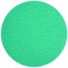 "Bona 6"" Green Edger Disc"