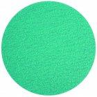"Bona 6"" Green Edger Disc"