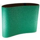 "Bona - Green Ceramic 10"" Sanding Belts"