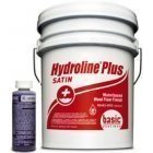 Basic Coating Hydroline Plus Gloss - 5 Gallon