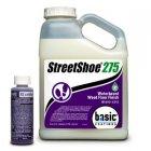 Basic Coatings - StreetShoe 275
