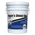 Basic Coatings Player's Choice One - 5 Gallon