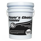 Basic Coatings Player's Choice Premier - 5 Gallon