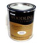 Bona Woodline Polyurethane Gloss Quart