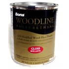 Bona Woodline Quart - Satin
