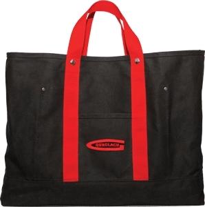 Heavy Duty Canvas Storage Bag