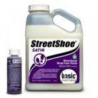 Basic Coatings StreetShoe Semi Gloss (1-gal)