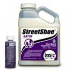 Basic Coatings StreetShoe Super Matte (1-gal)