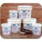 Woodwise Full Trowel Filler Maple-Ash-Pine- 1 Gallon