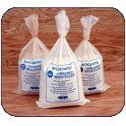 WOODWISE Powdered Wood Filler Maple/Ash/Pine- 14 LB. Bag