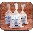 WOODWISE Powdered Wood Filler White Oak- 14 LB. Bag