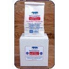 Woodwise No Shrink Patch-Quick Powdered Filler Maple/Ash/Pine- 6 LB. Box