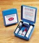 White Oak Test Kit