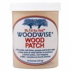 WOODWISE - Wood Patch Walnut- 1 Quart