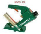 Powernail 200<br>Pneumatic Nailer 20 Gage