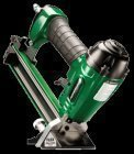 Powernail 2000 Pneumatic 20 Gage Cleat Nailer
