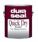 DuraSeal Quick Dry Sealer- Gallon