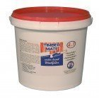 Timbermate Trowelable Filler - Gallons