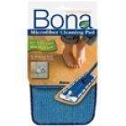 "Bona Microfiber Cleaning Pad - 4"" x 15"""