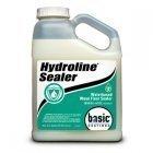 Basic Coatings - Hydroline Sealer
