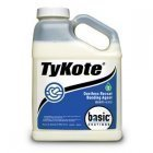 Basic Coatings Tykote Gallon