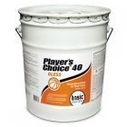Basic Coatings Player's Choice 40 Gloss- 5 Gallon Pail