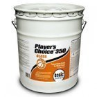 Basic Coatings Player's Choice 350 Gloss- 5 Gal Pail