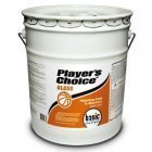 Basic Coatings Player's Choice OMU Gloss 5 Gal Pail