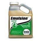 Basic Coatings - Emulsion