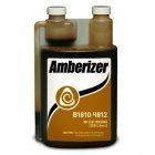 Basic Coatings - Amberizer