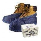 ShuBee Shoe Covers