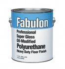 Fabulon - Oil Based Polyurethane - Pallet of 180 gallons