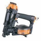 Freeman 15° Roofing Nailer