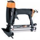 Freeman 4-1 Mini Flooring Nailer