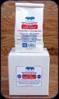 Woodwise Patch-Quick - Red Oak 1.5 lb