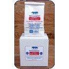 WoodWise No Shrink Patch-Quick Powdered Filler Mineral Streak Black (1.5 lb bag)